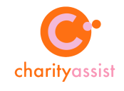 charity assist